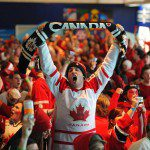 Olympic GameDay – Lineups, Puck's Pick: Canada Aims For Gold
