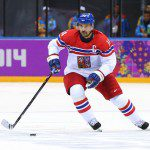 Czech List, Olympic Edition: Report Card for the Czech Republic