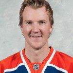 Devan Dubnyk Acquired by Habs from Nashville, Assigned to Hamilton