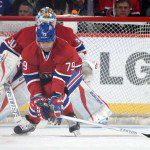 All Habs Rewind – Week 20: Lady Luck Smiles on Habs