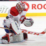 All Habs Rewind – Week 23: Price is Back