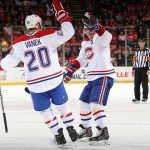 Recap – 3 Stars, Highlights, Presser: Resilient Habs Find a Way to Win