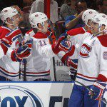All Habs Rewind – Week 24: Locking Down a Playoff Spot