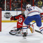 Recap – 3 Stars, Highlights, Presser: Habs Take Early Lead Then Rely on Price