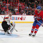 All Habs Rewind – Week 25: Pursuing Home Ice