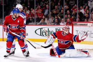All Habs Rewind – Week 26: Ready for Playoffs