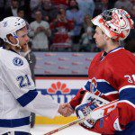 All Habs Rewind – Playoff Week 2: Habs Move On
