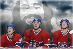 Playoffs are Redemption Time for a Few Habs