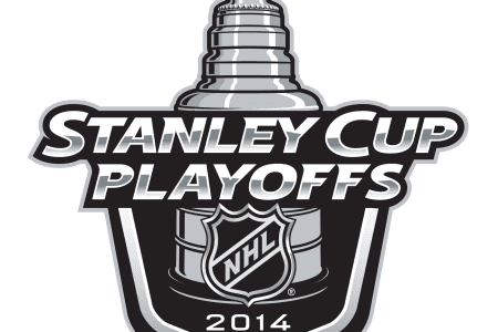 Stanley Cup Playoffs Round 2 Schedule