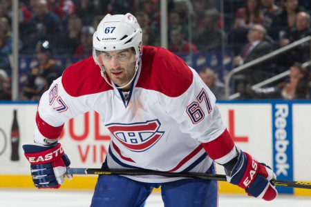 What Did Lafleur Really Say About Pacioretty?