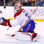 All Habs Rewind – Playoff Week 3: Habs Gain Split