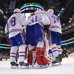 All Habs Rewind – Playoffs Round 2: Habs Gel to Advance to ECF