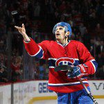 All Habs Rewind – Playoffs ECF: New Stars Emerge