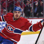 Game 5 Recap – 3 Stars, Highlights, Presser: Bourque Delivers to Keep Habs Hopes Alive
