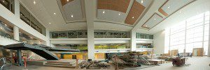 Optimized-Atrium_Bloc A-B_pano_0