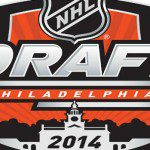 2014 NHL Entry Draft Tracker