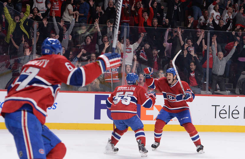 478980821 slide Habs Fans, Whats Your Most Memorable Moment?
