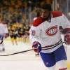 Habs Crafting a Deal for Subban