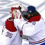 All Habs Mailbag: Eller, Budaj, Awards, Antichambre