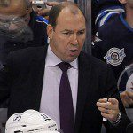 Habs Appoint Dan Lacroix as Assistant Coach