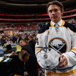 30 NHL Teams in 30 Days: Rebuild with Reinhart, McDavid