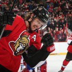 30 NHL Teams in 30 Days: Crisis in Ottawa