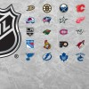 Prediction: NHL Standings, 30 Teams in 30 Days