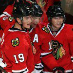 30 NHL Teams in 30 Days: Dynasty Continues with the Hawks