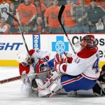 Habs Outsider: What's Your Favourite Hockey Moment