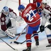 All Habs Headlines: Galchenyuk OT Hero, McCarron, Thomas, Beaulieu