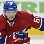All Habs Headlines: Caps vs Habs, Galchenyuk, Thomas, Subban, MacDonald