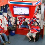 All Habs Mailbag: Your Broadcast Guide to Habs Games
