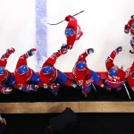 Expectations are High for Habs 2014-'15 Season