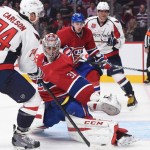 All Habs Headlines: Price, Scherbak, Malhotra, MacDonald, Leblanc