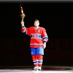 A Look Back: Brian Gionta's Tenure as Habs Captain
