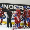 All Habs Headlines: Rookie Camp, Andrighetto, Audette, Gregoire, Bouillon