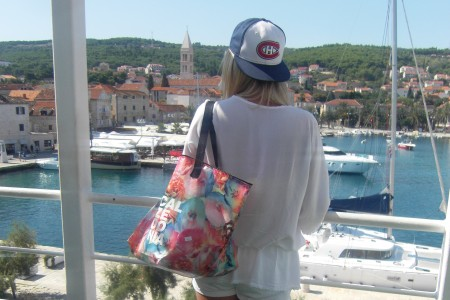 Letters to All Habs: Croatia, Home of Game of Thrones and Habs Fans