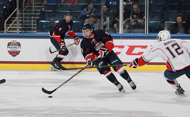 20140925-Eichel-Prospects-DL