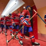 All Habs Headlines: Subban, MacMillan, Gervais, Howard, Lucic