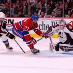 Recap – Avalanche vs Canadiens: Galchenyuk, Subban Dazzle, Price Shuts the Door