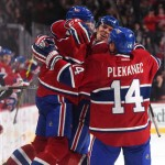 Habs360 Podcast: Are the Canadiens As Good As Their Record? [AUDIO]