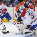 Recap – Canadiens vs Oilers: Lack of Discipline, Power-play Sinks Habs