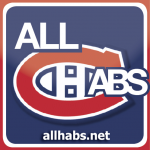 All-Habs_Logo with website