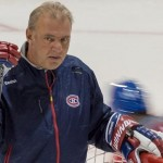 All Habs Headlines: Robinson, Fucale, Subban, Gallagher, Carbonneau