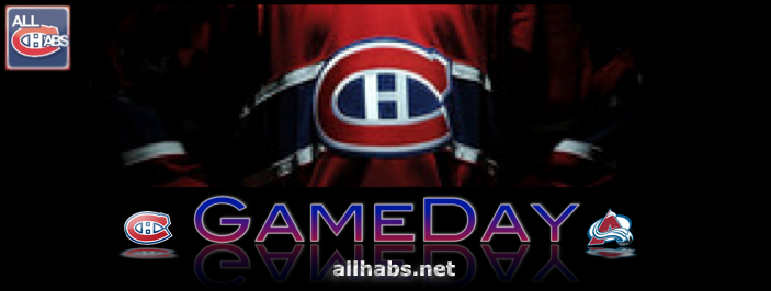 Game Day: Canadiens vs Avalanche Preview, Lineups, Puck's Prediction