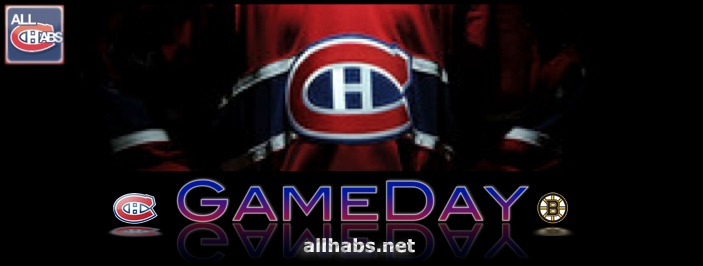Game Day: Canadiens vs Bruins – Preview, Lines, Goalies, TV, Fantasy