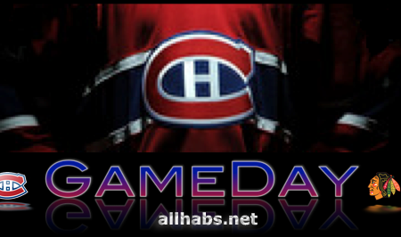 Game Day: Blackhawks vs Canadiens Preview, Lineups, Puck's Prediction