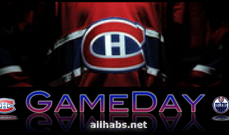 Game Day: Canadiens vs Oilers Preview, Lineups, Puck's Prediction