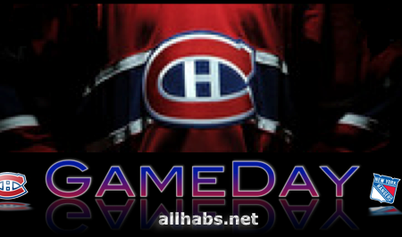 Game Day: Rangers vs Canadiens Preview, Lineups, Puck's Prediction