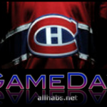 Game Day – Leafs vs Canadiens: Preview, TV, Lines, Goalies